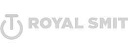 Logo Royal Smit Transformatoren