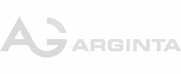 Logo Arginta Engineering
